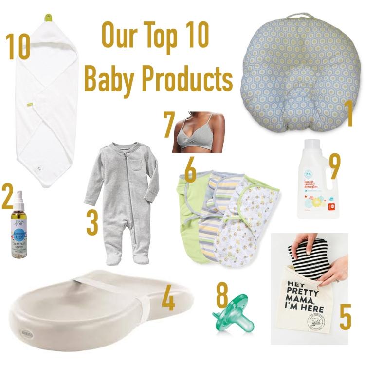 Best Baby Items.jpg